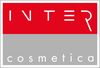 Intercosmetica Logo