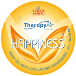 Happines aromatherapy scent