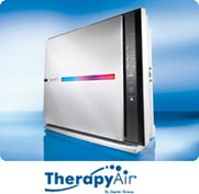 TherapyAir