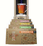 zepresso_tea_box